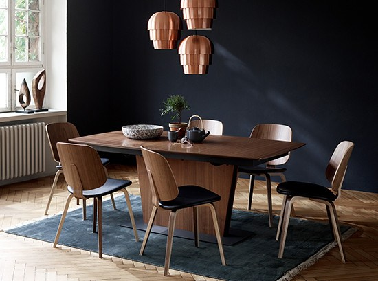 42 Scandinavian Furniture Design