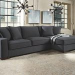 Sectional Chaise Sofa
