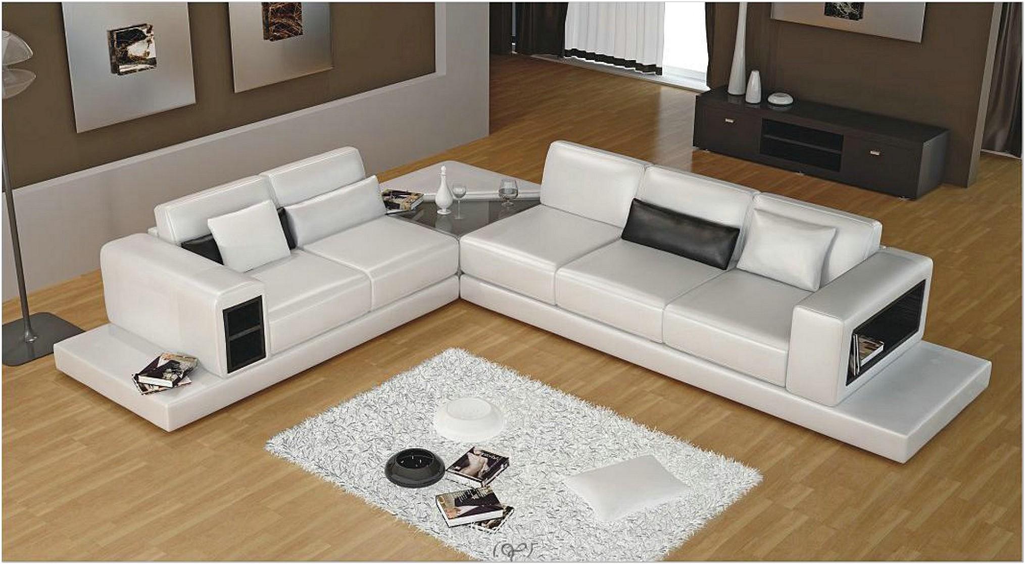 Advantageous Sectional Corner Sofa Sets Bellissimainteriors