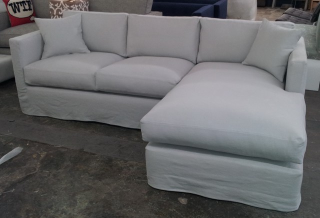 Sectional Sofa Slipcovers Contemporary Sofa Slipcovers Sofa Design Ashley  Furniture Chaise Lounge Chair Pkwmgoy Pictures In