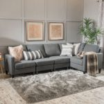 Sectional Sofa Deals