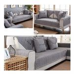 Sectional Sofa Slipcovers