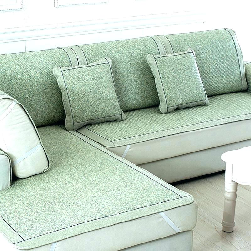 sofa slipcovers ikea slipcovers sofa slipcovers image of sectional couch  covers cheap sofa slipcovers reviews sofa