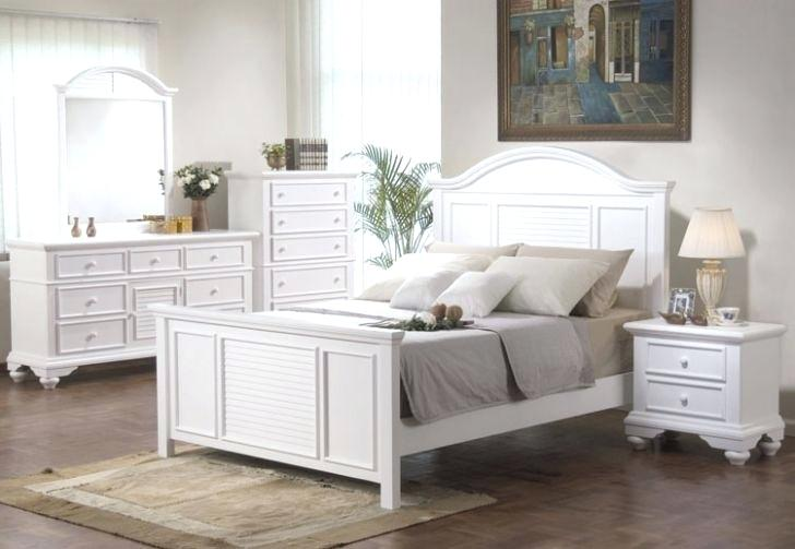 shabby chic bedroom set feasible shabby chic bedroom furniture set 1 shabby  chic bedroom ideas shabby