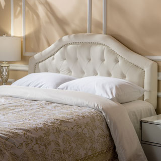 Shabby Chic Bedroom Furniture | Find Great Furniture Deals Shopping at  Overstock