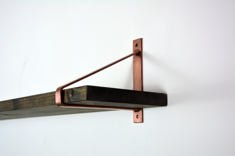 shelf brackets 1220