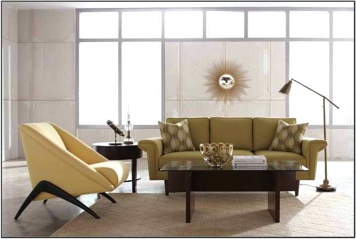 modern side chairs for living room gallery of top modern small side chairs  for living room