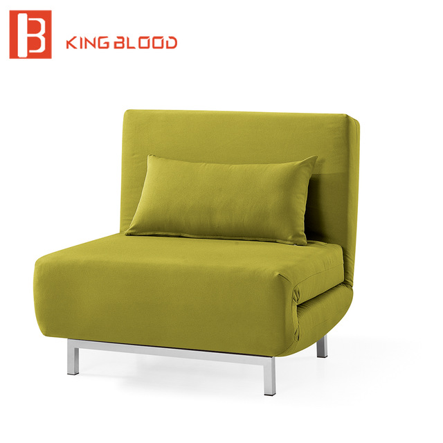 single sofa bed folding pictures of sofa cum bed for sale philippines