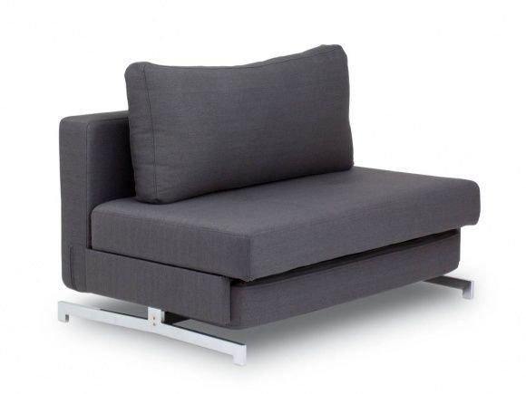Best 25+ Single sofa bed chair ideas on Pinterest .