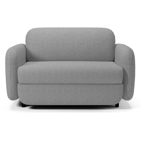 More images: More Images. Fluffy Sofa Bed - Single