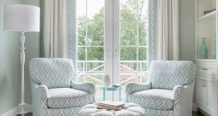 80 Best Furniture For Modern Farmhouse Living Room Decor Ideas (27) Chairs  For Living