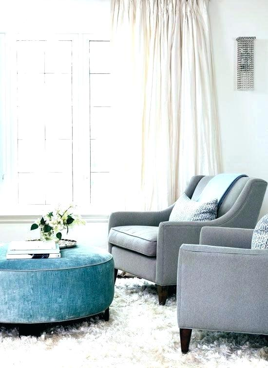 chairs for bedroom sitting area chairs for bedroom sitting area audacious  seating ideas medium bedroom side