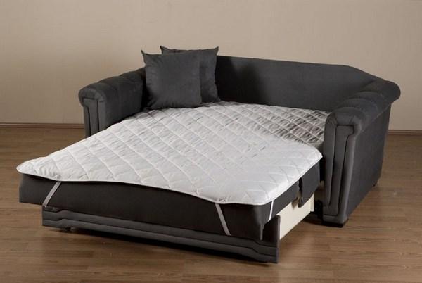 sofa bed mattress charming replacement mattress for sofa bed with sleeper  sofa mattress my blog IBCDOAM