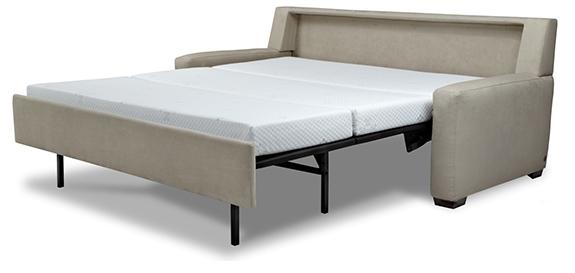 Memory Foam Mattress Sleeper Sofa Regarding PropertyContemporary Art  Sitesmemory Foam Mattress Sleeper Sofa Regarding Pro