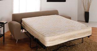 leggett-platt-air-dream-replacment-sleeper-sofa-mattress-1.jpg