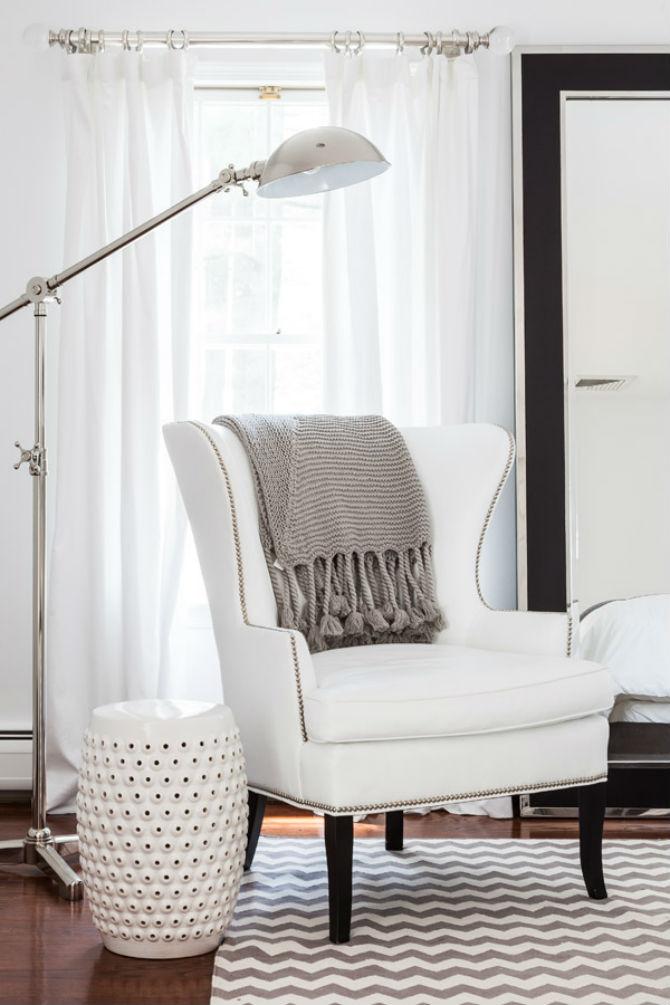 Small Bedroom Armchair Storiestrending Com