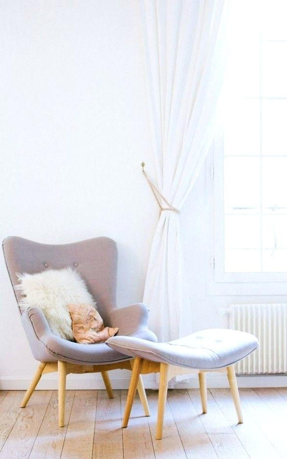 stunning armchairs for small rooms with best bedroom armchair ideas on chair  chairs uk . bedroom small