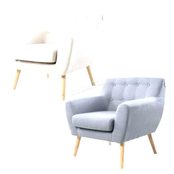 small armchair for bedroom small bedroom armchair small bedroom chairs bedroom  armchair small bedroom armchairs bedroom