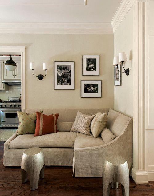 georgianadesign.Traveller Location Christine Markatos Design Small Corner Couch, Corner  Sofa Living Room