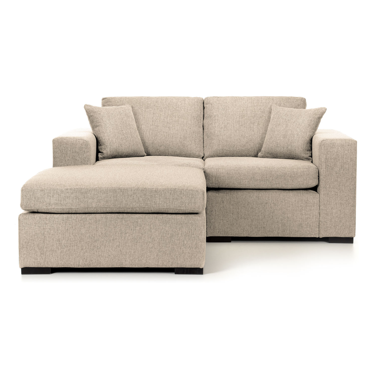 Cheap Small Corner Sofa