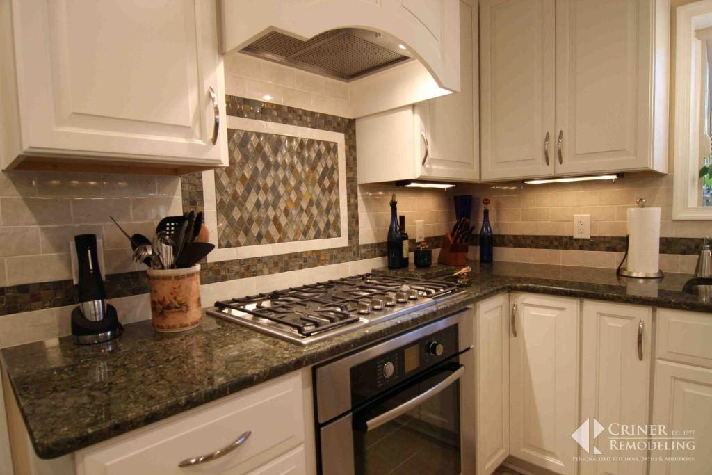 Our small kitchen remodel ideas can make a big difference in how happy you  are with your home. For many people, the kitchen is more than an area where  you