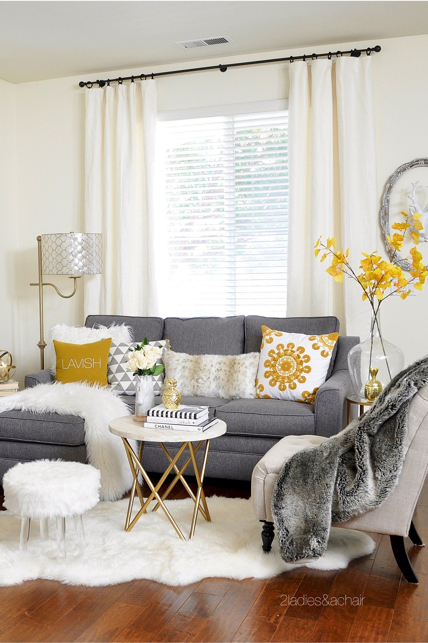 Living Room design ideas, inspiration & pictures