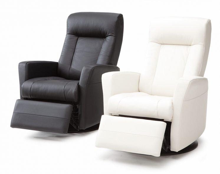 Small Recliner Chairs - goenoeng