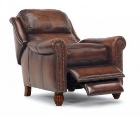 Recliners For Small Spaces - Foter