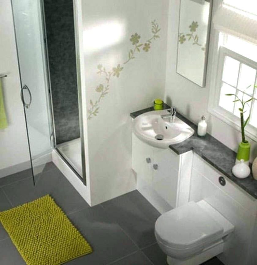 small bathroom ideas size bathroom ideas modern small full size of small  bathroom ideas pictures decorating . small bathroom ideas size