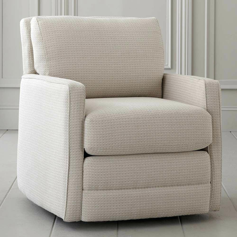 Small Swivel Chairs For Living Room Swivel Club Chairs For Living Room  Small Swivel Chairs For Living Room