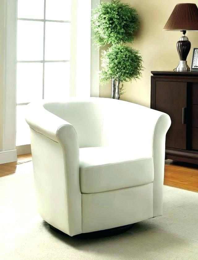 swivel chairs for living room stylish small swivel chairs living room small  swivel chairs for stylish