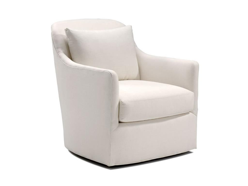 100+ Small Swivel Chairs for Living Room - Most Popular Interior Paint  Colors Check more