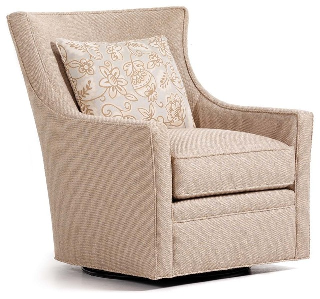 small swivel chairs for living room interior design for living room  concept:.