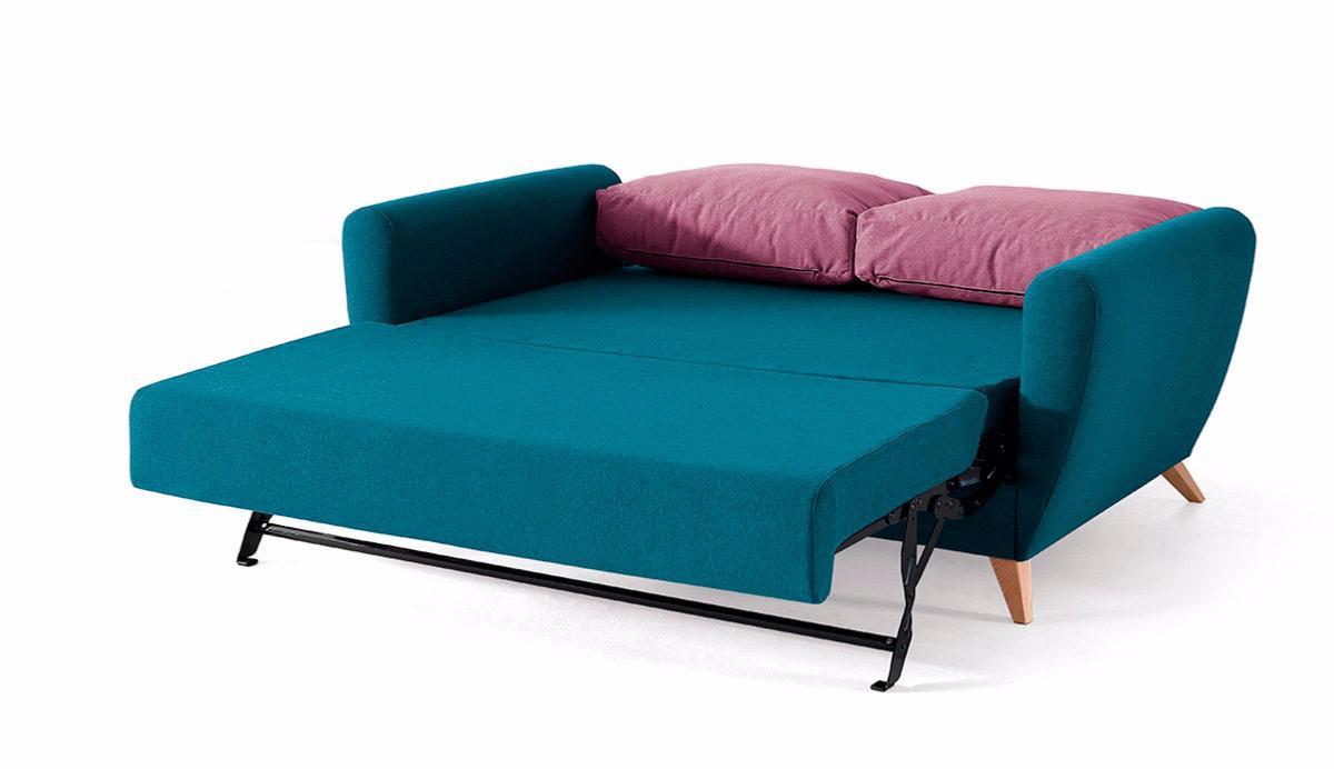 Sofá cama Simon