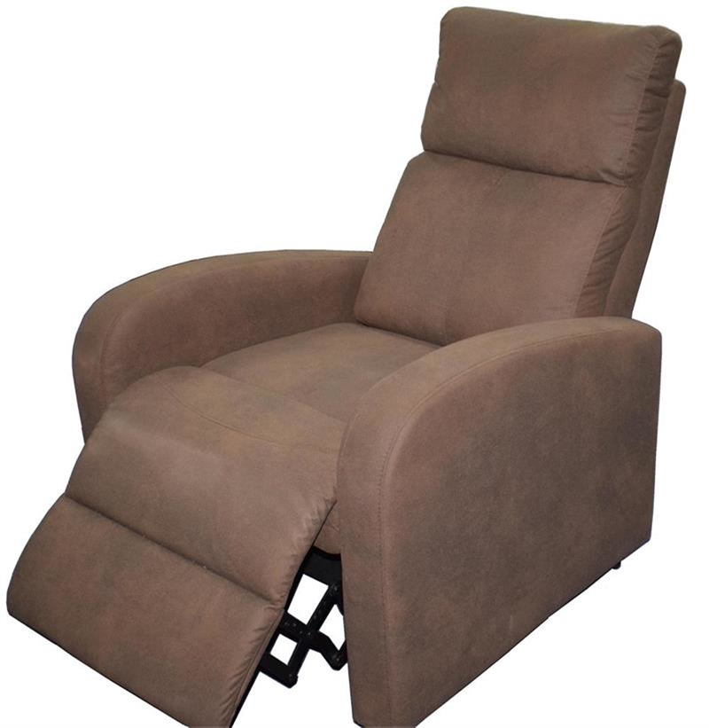 Sex sofa chair rotating sofa chair
