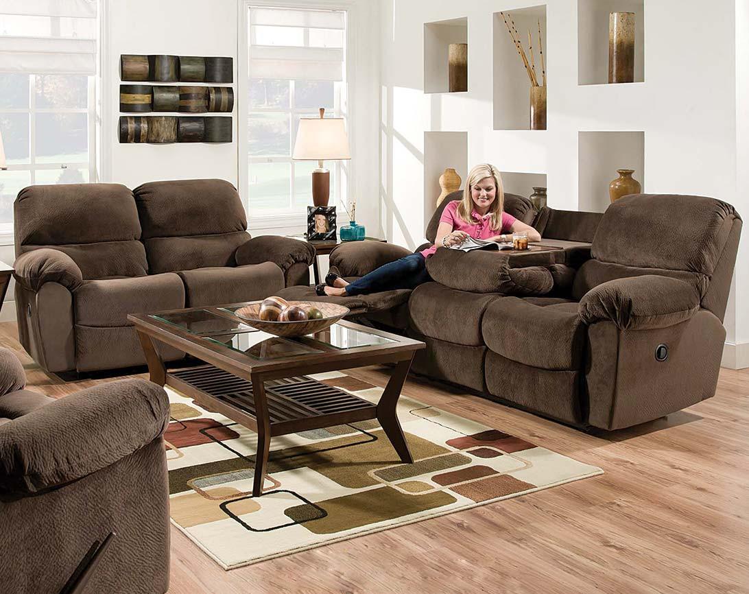 Luxurius Sofa Deals 33 Remodel with Sofa Deals