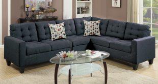 Beautiful Sofa Deals 43 Remodel with Sofa Deals