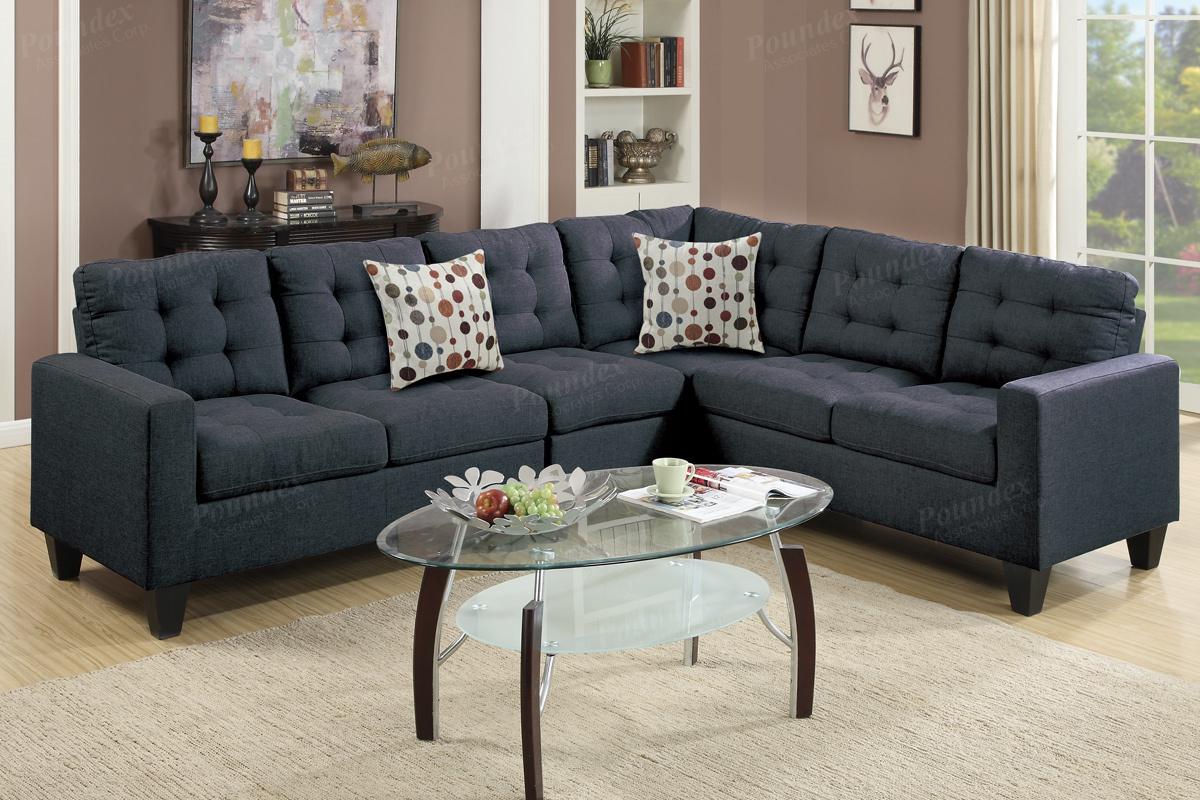 Sofa Deals Storiestrending