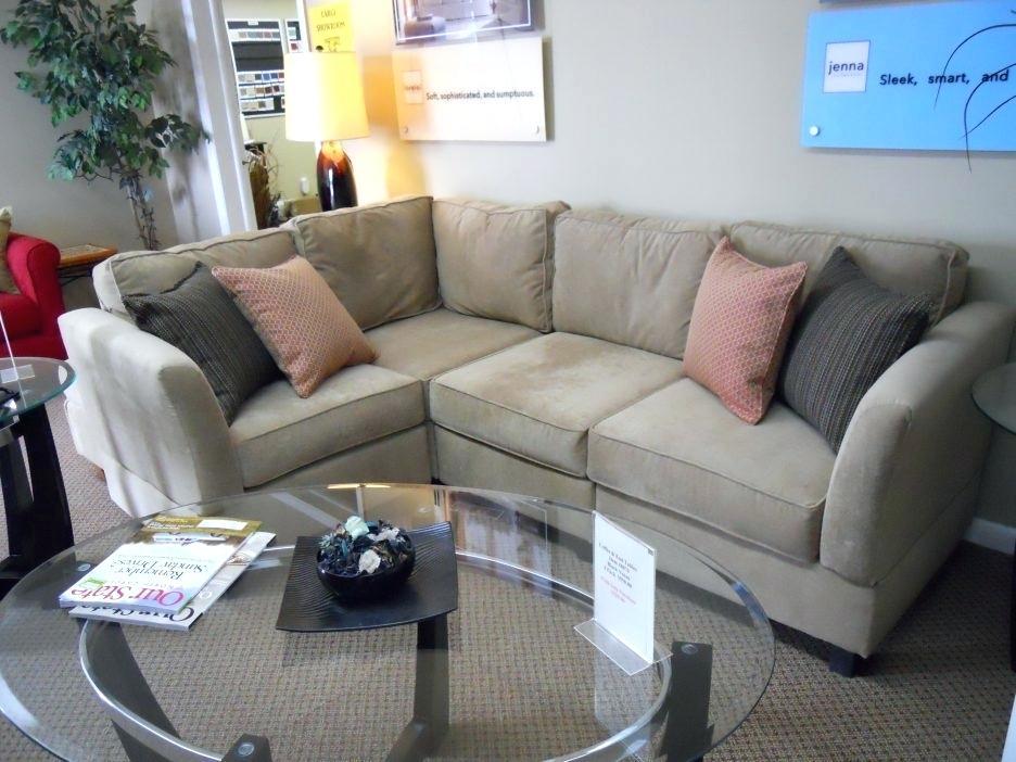 microfiber sectional sleeper sofa deals small sleeper chair small with  chaise curved sectional sofa small sofa