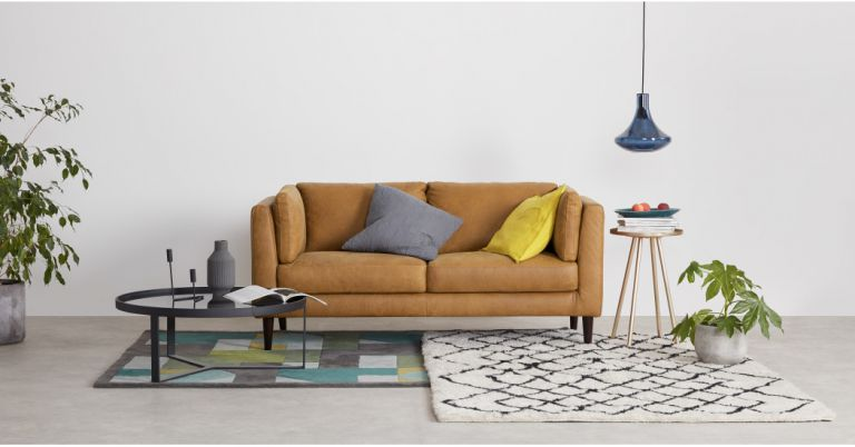 By Annie Collyer 5 days ago. Looking for the best sofa deal?
