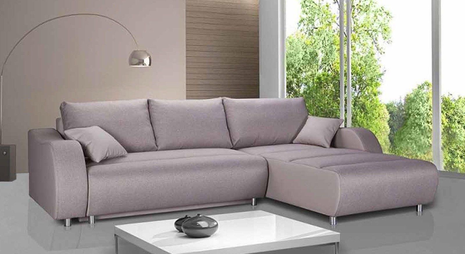 Spectacular Sofa Deals 83 In with Sofa Deals