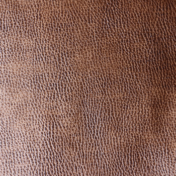 Chinese sofa fabric for USA waterproof feature leather upholstery fabric