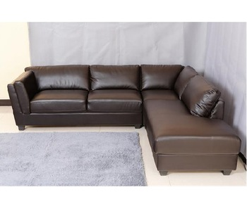 Sofa lounge,sofa set indoor chaise lounge,tv lounge sofa