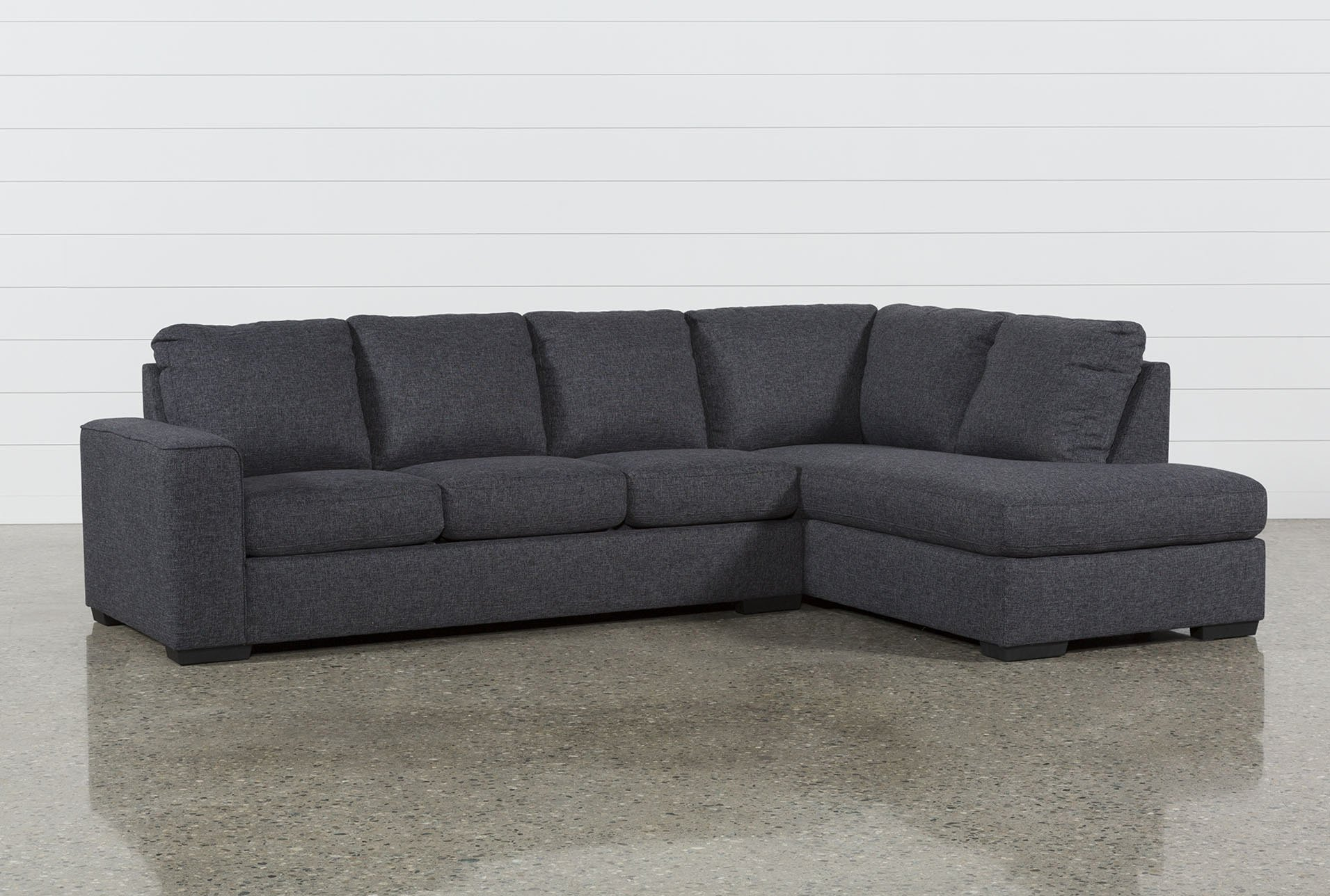 Sofa Sectional Sleeper