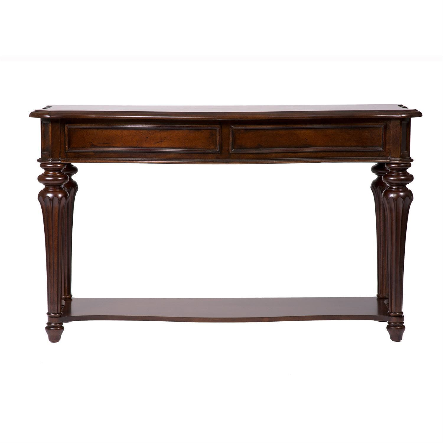 Danbury Sofa Table ST:511930