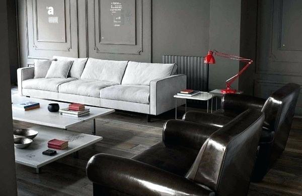 custom made armchairs sofas chairs armchairs