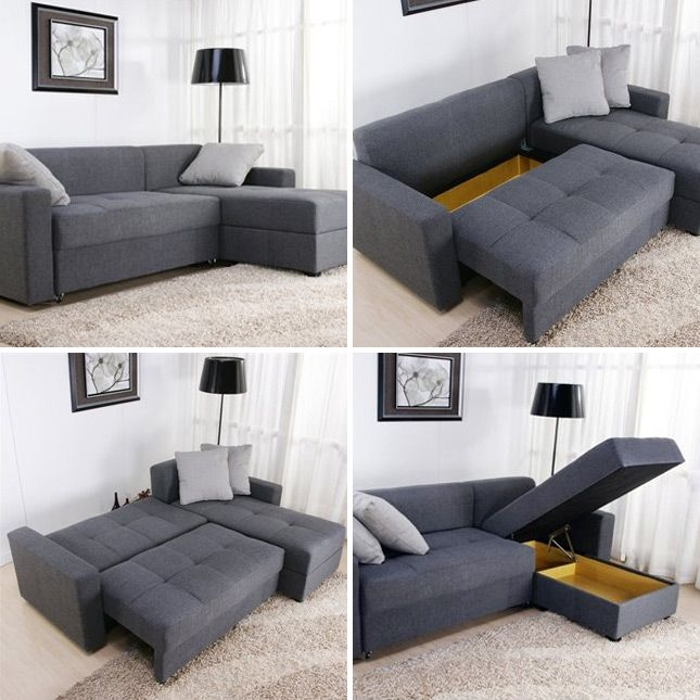Precious Outstanding Sofas That Turn Into Beds And Sofa Can Turns A Bed For