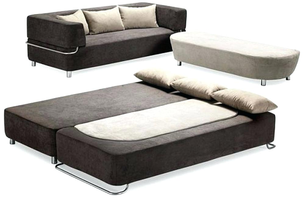 turn bed into couch sofa that turns into a bed regarding sofas that turn  into beds . turn bed into couch