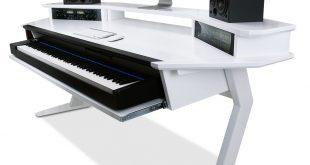 Oxford-Studio-Desk__60616.1539016480.jpg?c=2&imbypass=on