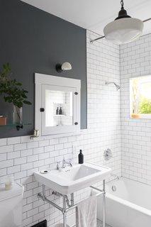 Subway Tile Bathroom is cool shower tile designs is cool glass subway tile  backsplash is cool